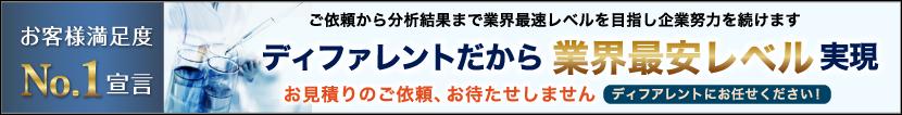 広告◆最安レベル